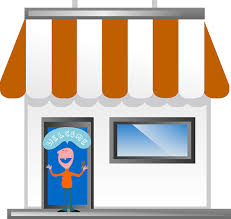 At MarkiTech we can aid your small businesses