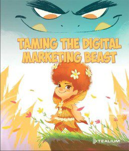 tealium-digital-marketing-beast