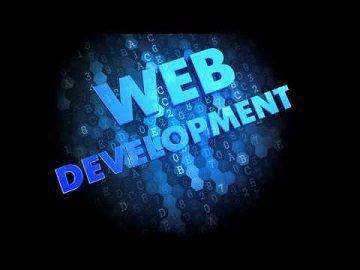 6 web development solutions to marketing problems