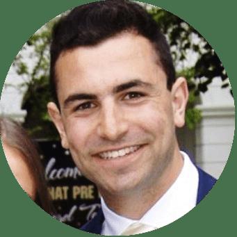 Ryan Kirshenbaum