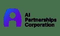 Partner logos markitech (1)